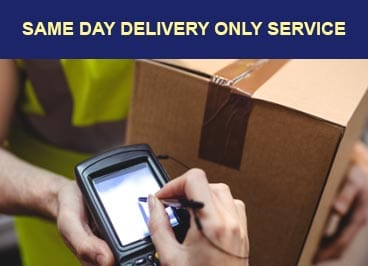 Battery same day delivery Manchester, Stockport