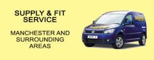 Car breakdown service, Battery fitting service Manchester UK,
