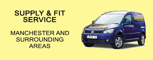 Car breakdown service, Battery fitting service Manchester UK,