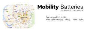 Mobility battery fitting banner 2