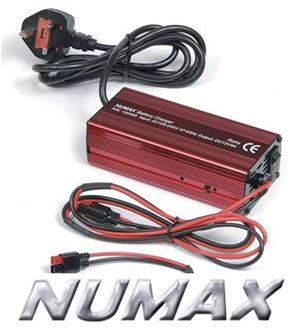 Battery Charger, Batter Chargers, 12v Battery Charger, 12v Car Battery Charger