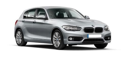 BMW-1-SERIES-BATTERY