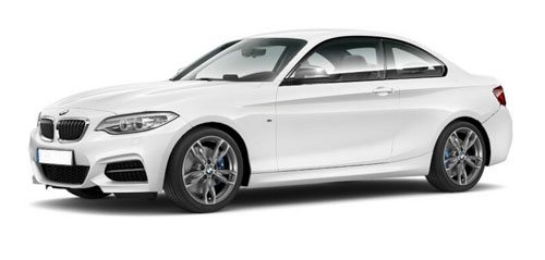 BMW-2-SERIES-BATTERY