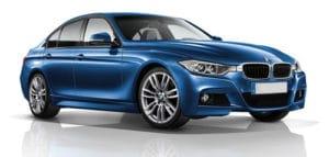 BMW-3-SERIES-BATTERY