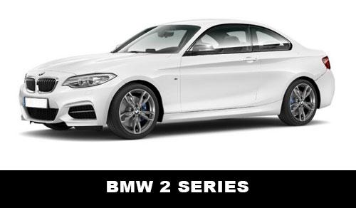 BMW-2-SERIES BATTERY