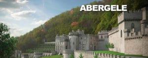 Car Batteries Abergele | Car Battery Abergele | Cheap Car Batteries Abergele | Car Battery Supplier Abergele