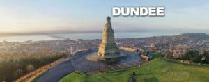 Car Batteries Dundee | Car battery Dundee | Cheap Car Battery Dundee | Car Battery Supplier Dundee