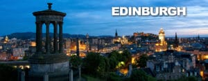 Car Batteries Edinburgh | Car battery Edinburgh | Cheap Car Battery Edinburgh | Car Battery Supplier Edinburgh