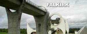 Car Batteries Falkirk | Car battery Falkirk | Cheap Car Battery Falkirk | Car Battery Supplier Falkirk Scotland UK