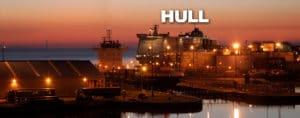 Car Batteries Hull | Car battery Hull | Cheap Car Battery Hull | Car Battery Supplier Hull