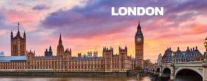 Car Battery London   Car Batteries London   Car Battery Supplier London   Car Batteries supplier London