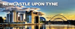 Car Batteries Newcastle upon Tyne | Car battery Newcastle upon Tyne | Cheap Car Battery Newcastle upon Tyne | Car Battery Supplier Newcastle upon Tyne UK