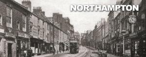 Car Batteries Northampton | Car battery Northampton | Cheap Car Battery Northampton | Car Battery Supplier Northampton UK