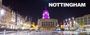 Car Batteries Nottingham | Car Battery Nottingham | CheapCar Battery Nottingham | Car Battery Supplier Nottingham