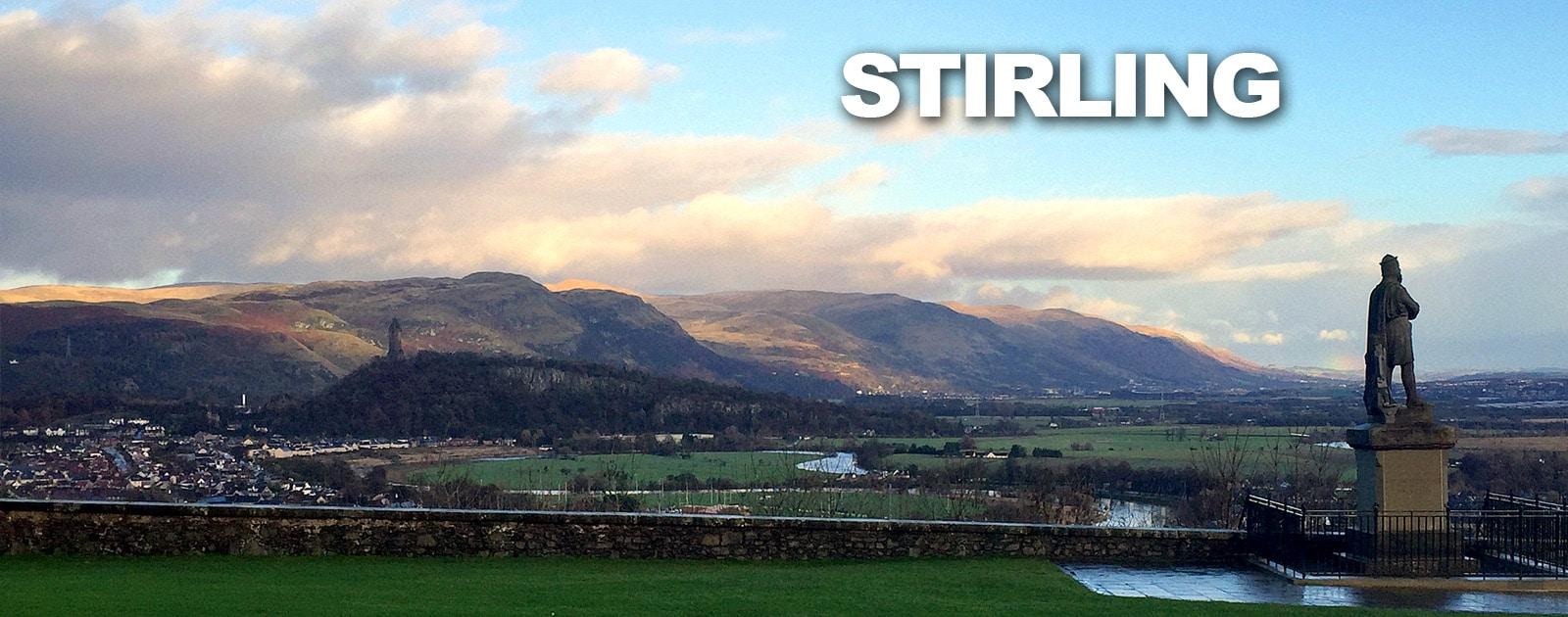 Car Batteries Stirling | Car battery Stirling | Cheap Car Battery Stirling | Car Battery Supplier Stirling Scotland UK