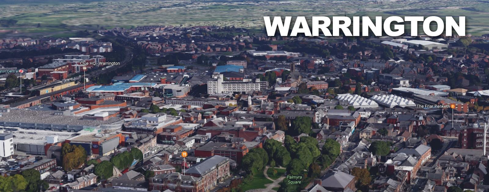 Car Batteries Warrington | Car battery Warrington | Cheap Car Battery Warrington | Car Battery Supplier Warrington