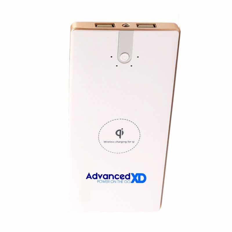 Advanced XD Power Bank