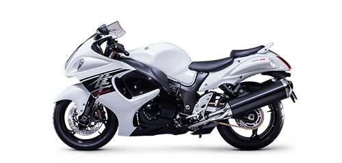 motorbike battery, motorcycle batteries,