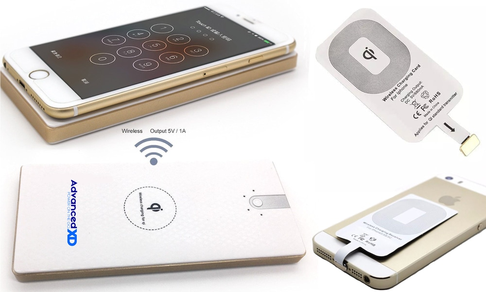 power bank abs 3