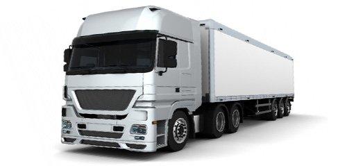 industrial batteries, truck batteries, lorry batteries