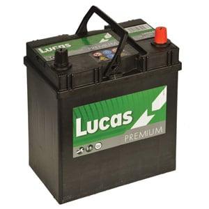 Lucas LP054