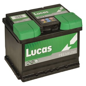 Lucas 063