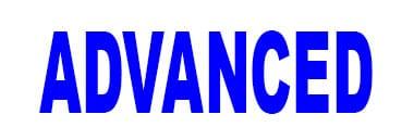 Advanced Battery Brand