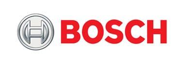 Bosch Battery Brand