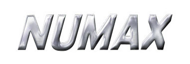 Numax Battery Brand