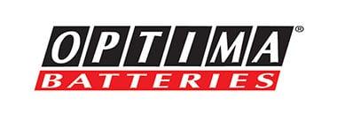 Optima Battery Brands