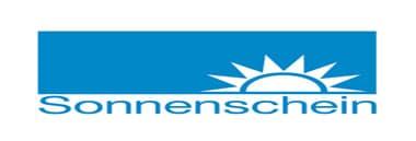 Sonnenshine Battery Brand