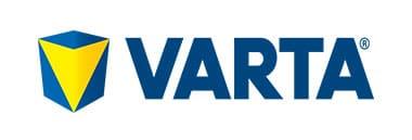 Varta Battery Brands