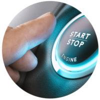 400X400 start stop