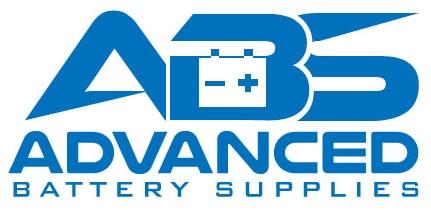 advanced logo image 2
