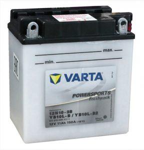 varta yb10l-b2 battery