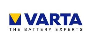 Varta Motorcycle Batteries