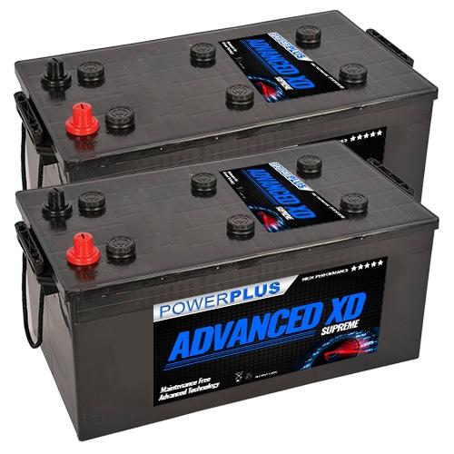 624xd pair batteries