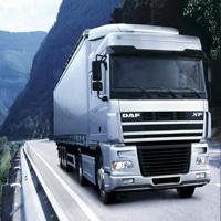 truck batteries image