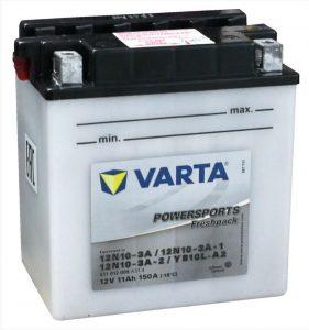 varta yb10la2 battery