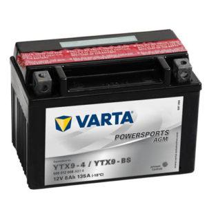 ytx9-bs-varta