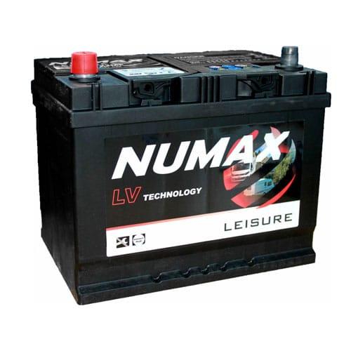 lv22-numax