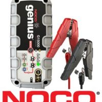 Noco Chargers