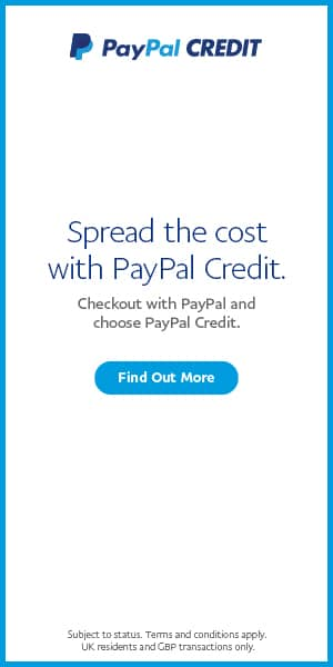 spread paypal long
