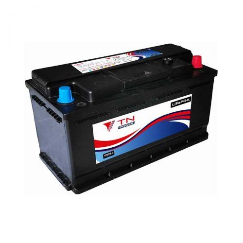 110ah Lithium battery
