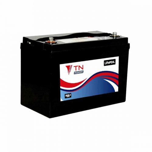 tn84 lithium leisure battery