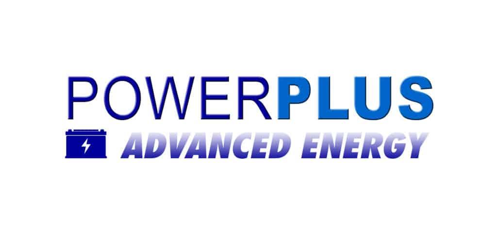 powerplus energy image