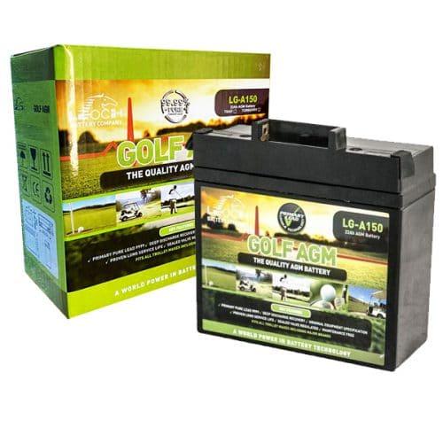 leoch lg-a150 battery