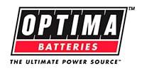 optima batteries