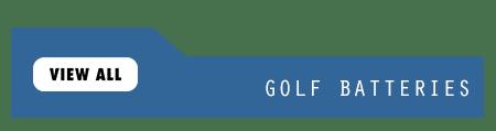 overlay golf batteries image