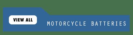 overlay motorcycle batteries image